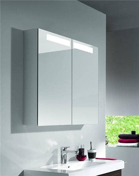 Villeroy & Boch reflections 800