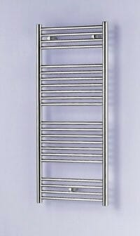 Zehnder Towel rail