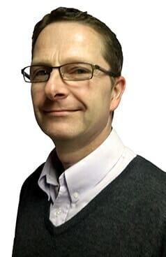 Gary Heath