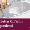 Better-Bathrooms-Administration-BetterOff-Independent?