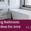 8-Exciting-Bathroom-Design-Ideas-2019