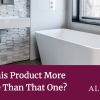 Alan Heath - Why-is-This-Product-More-Expensive-Than-That-One
