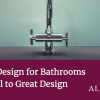 Free-CAD-Design-for-Bathrooms