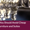 ATTACHMENT DETAILS Why-You-Should-Avoid-Cheap-Bathroom-Furniture-and-Suites